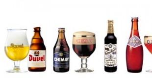 beerTemplate1
