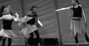 danzaCreativa